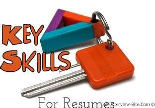 How to list education on my resume