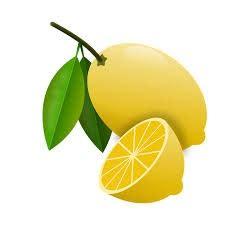 Literature review on citrus limon