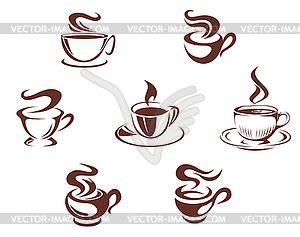 Coffee vs Tea - Essay by Tdkoontz - antiessayscom
