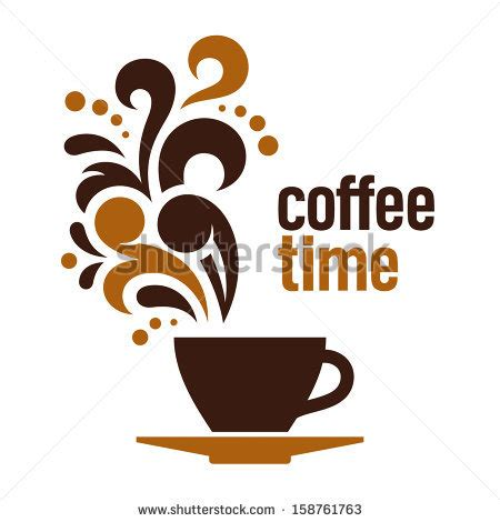 Risk Management Plan For a Coffee Shop Free Essays