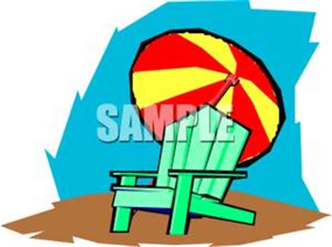 FREE KCSE KNEC PASTPAPERS - KCPE-KCSE
